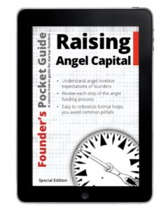 FPG Raising Angel Capital 512x640