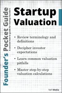 FPG Valuation Final Cover 512x768