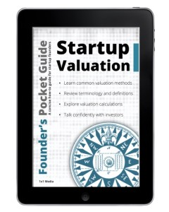 FPG Valuation with Pad 2